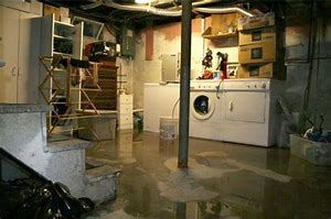 Why Buy Water Backup Coverage