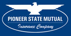 Pioneer State Mutual Payments